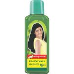 Брахми Амла масло для волос (Brahmi Amla hair oil Baidyanath), 200 мл