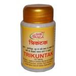 Трикунтак, Шри Ганга (Trikuntak, Sri Ganga) 100 таб