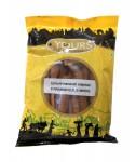 Индийская корица, цельные палочки (Cinnamon Quills Whole, Yours Ethnic Foods) 100 гр