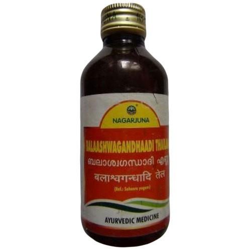 Лохасавам, Нагарджуна (Lohasavam, Nagarjuna) 450 МЛ. - 1