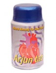 Арджун таб, Шри Ганга (Arjun tab, Shri Ganga) 100 таб