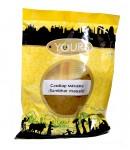 Самбар масала (Sambhar masala Yours Ethnic Foods)100гр