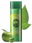 Шампунь-кондиционер Био Зеленое яблоко (Biotique Bio Green apple) 120 мл