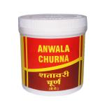 Амла Чурна, Вьяс (Anwala Churna, Vyas) 100 гр