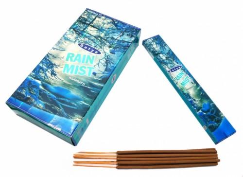 Благовония Rain Mist (Satya) 100 грамм. - 1