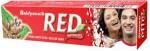 Зубная паста Ред, Бадьянатх (Tooth paste Red, Baidyanath) 100 гр