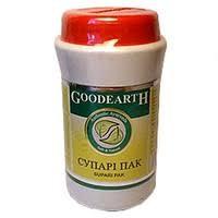 Супари Пак, Гудеарз (Supari Pak, Goodearth Pharma) 100 гр - 1
