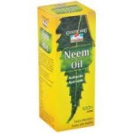 Масло Ним 100%, Neem oil (GoodCare) 50 мл.