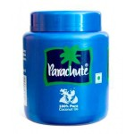 Кокосовое масло (Coconut oil, Parachute Marico), 500 мл