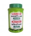 Авипаттикар чурна, Бадьянатх (Avipattikar Churna, Baidyanath) 60 г