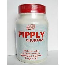 Пипали Чурна, Шри Ганга (Pipali Churna, Shri Ganga) 100 гр - 1