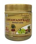 Чаванпраш Авелеха, Вритикас (Chyawanprash Aveleha) 1 кг
