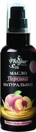 Масло персиковых косточек (ТМ Mayur) 50 мл - 1