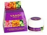 Крем под глаза, Ваади (Under Eye Cream, Vaadi) 30 гр