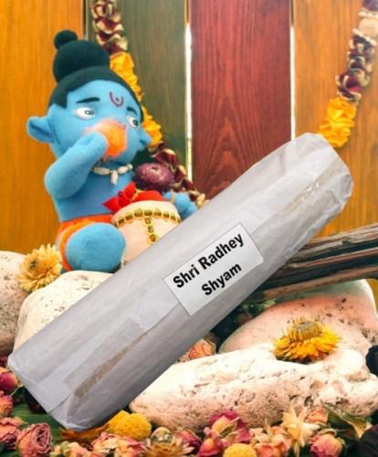 Благовония Sri Radheshyam 250 грамм упаковка (Вриндаван) - 1