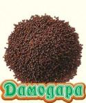 Горчица черная, Индия, 50 гр.