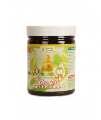 Паста Махариши Амрит Калаш, Махариши Аюрведа (Maharishi Amrit Kalash, Maharishi Ayurveda) 600 гр - 1