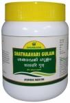 Шатавари Гулам, Нагарджуна (Shatavari Gulam, Nagarjuna) 500 грамм