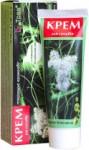 Крем для суставов с экстрактом таволги и маслом Ши Dr. Трав, Триюга 75 гр