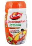 Чаванпраш без сахара, Дабур (Chavanprakash Sugar Free, Dabur) 500 гр