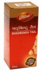 Шадбинду масло, Дабур (Shadbindu oil, Dabur) 25 мл