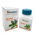 Брахми, Хималая (Brahmi, Himalaya) 30 таб