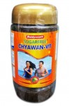 Чаванпраш без сахара, Байдьянатх (Chavanprakash Sugar Free, Baidyanath) 500 гр