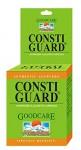 Консти Гард, Гуд Кеар (Consti Guard) 10 таб