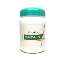 Си-Хэлз в гранулах, Коттаккал (C-Health Granule, Kottakkal) 250 грамм - 1