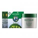 Био Водоросли гель для век (Biotique Seaweed eye gel), 15 гр