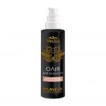 Масло для волос на основе экстрактов трав «Восстановление, увлажнение и защита», Триюга, 100 мл