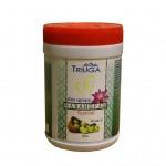Чаванпраш без сахара, Триюга (Chyawanprash, Triuga) 500 грамм