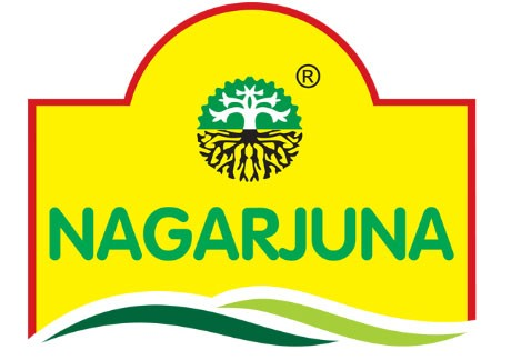 Арджун Аришта, Нагарджуна (Arjunа arishta Nagajuna) 450мл - 1