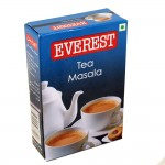 Чайная масала (Tea Masala, Everest), 50 гр.