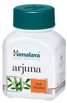 Арджун, Хималая (Arjun, Himalaya) 60 кап - 1
