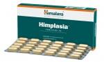 Химплазия, Хималая (Himplasia, Himalaya) 30 таб