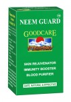 Ним Гард, ГудКер (Neem Guard, GoodCare) 60 капс.