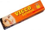 Крем Викко Турмерик (Vicco, Turmeric), 30 гр