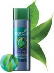 Шампунь Био Лечебные водоросли (Biotique Bio Kelp shampoo) 120 мл