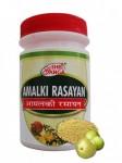 Амалаки Расаяна, Шри Ганга (Amalki Rasayan, Shri Ganga) 100 гр