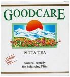 Чай травяной Питта (Pitta tea, GoodCare) 100 грамм.