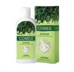 Бальзам для волос, Комекс (Comex Ayurvedic Natural Hair Balm) 200 мл