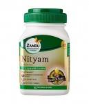 Нитьям чурна, Занду (Nityam churna, Zandu) 50 гр