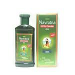 Масло Экстра Навартна, Химани (Oil Extra Thanda Navartna, Himani) 100 мл